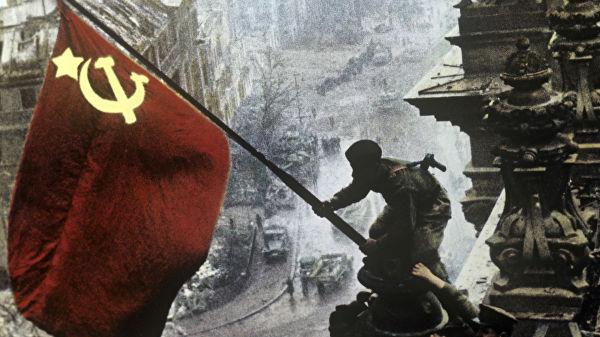 Србијa и Русијa нису позване на обележавање почетка Другог светског рата