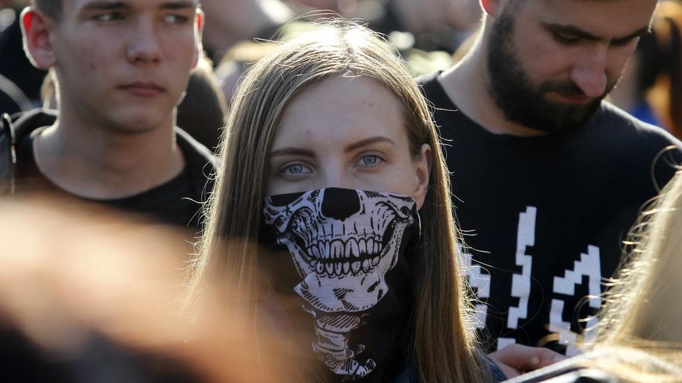 РТ: Улазак Украјине у НАТО довео би свет опасно близу нуклеарног рата