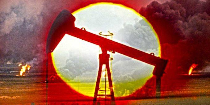 """""""Колапс глобалног тржишта енергентима"""": Русија узвраћа ударац"""