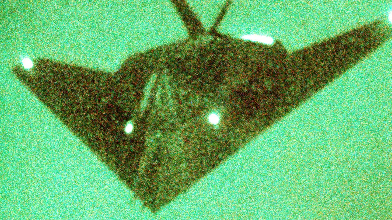 Američki pilot priznao da je 1999. iznad Srbije pogođen još jedan F-117
