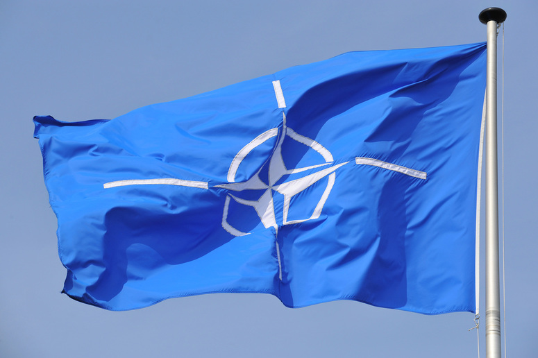 НАТО: Русија преко медија на србском језику демонизијуе САД и НАТО, распирује међуетничке напетости и представља ЕУ као антисрпску организацију
