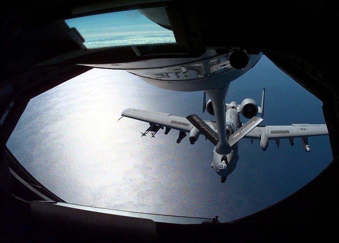 Амерички новинар објавио делове сакривеног извештаја УН о последицама бомбардовања Србије