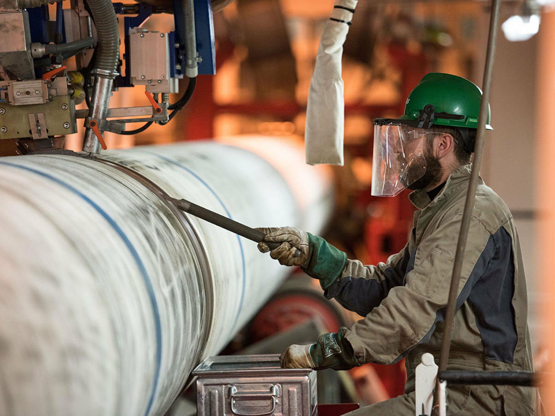 Balkanski tok: Srbija dobija gas iz Rusije, hoće li uskoro postati mini-čvorište?
