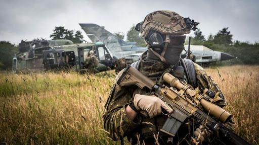 """""""Ударимо Русе у рањиво место"""": Шта спрема НАТО"""