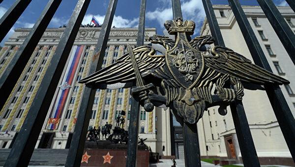 """""""Iz zapadnog pravca formirana mreža centara za vođenje kako informacionih, tako i sajber operacija protiv Rusije"""""""