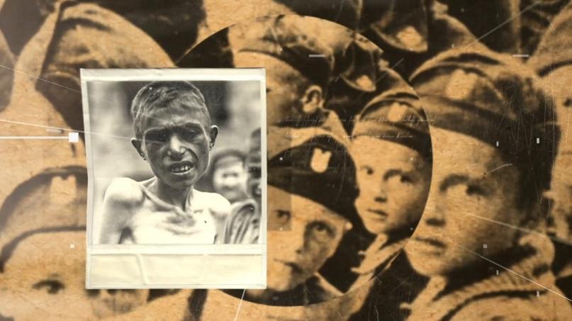 Zaboravljeni genocidi: RT ukazuje na zločine koje je politika pomela pod tepih