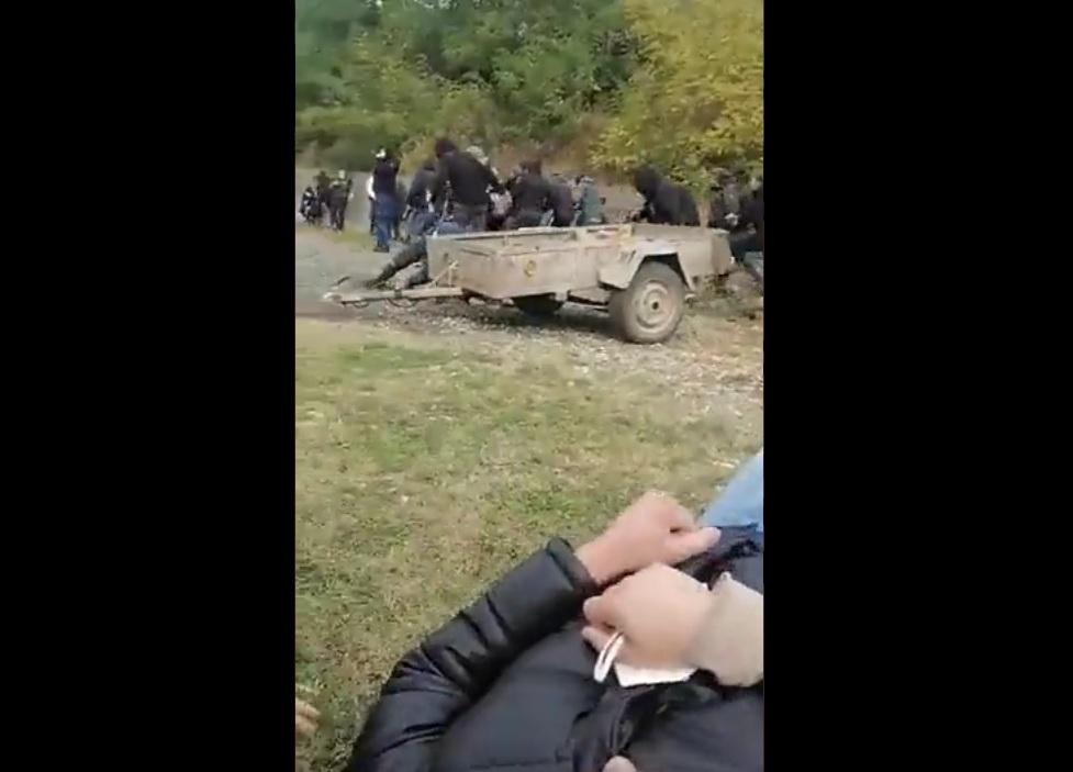 Бошко Антић: Ово су иницијатори догађаја на Косову и Метохији