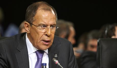 Непомирљива сиријска опозиција се уплашила од разговора са Москвом