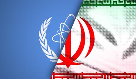 Иран: еквилибристика у близини црвене црте