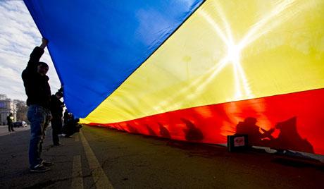 Уставна криза смањила опсег деловања молдавских политичара
