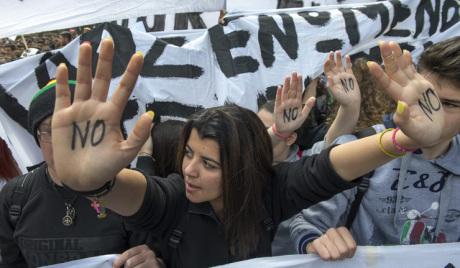 Политички аспект кипарске кризе