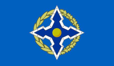 Остаци прошлости ометају партнерство ОДКБ и НАТО