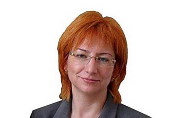 Ања Филмонова: Србска власт је подло оманула Русију и свој народ