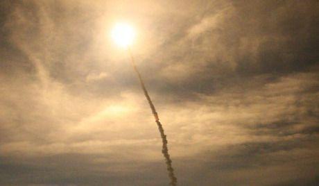 У Русији ће бити развијен програм хиперзвучног наоружања