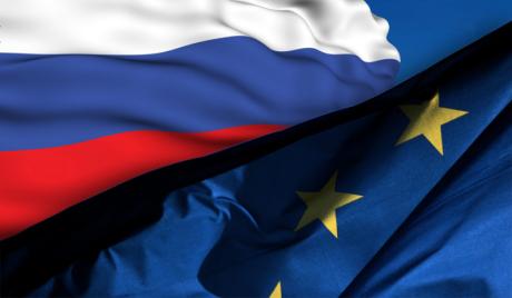Русија-ЕУ: «мождани јуриш» у брзом темпу