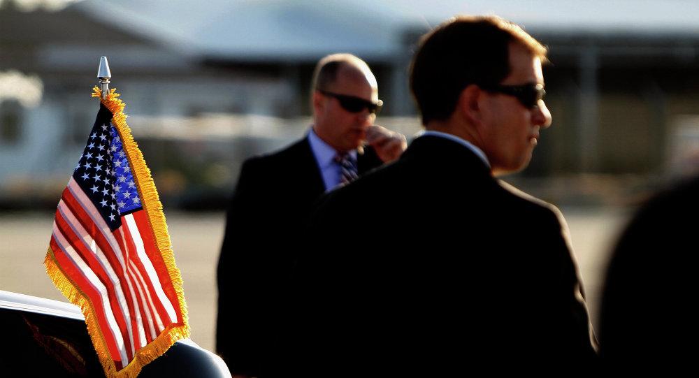 Припрема ли Вашингтон хаос на Балкану