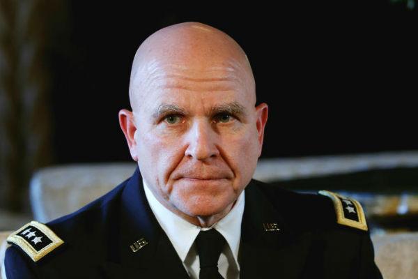 Макмастер: НАТО акција на СР Југославију била неуспешна, требали смо више уништити