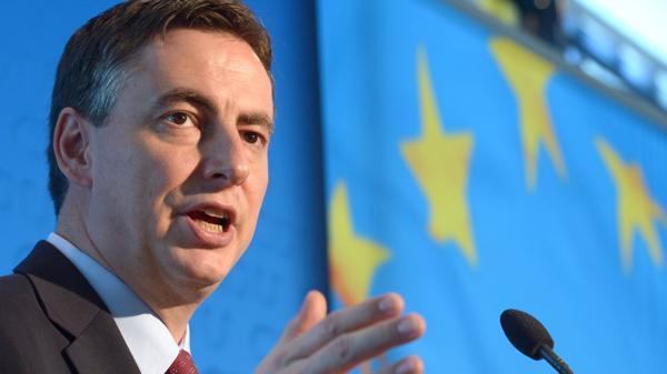 Мора ли Београд одреаговати на Мекалистерову тврдњу да Русија дестабилизује Србију?