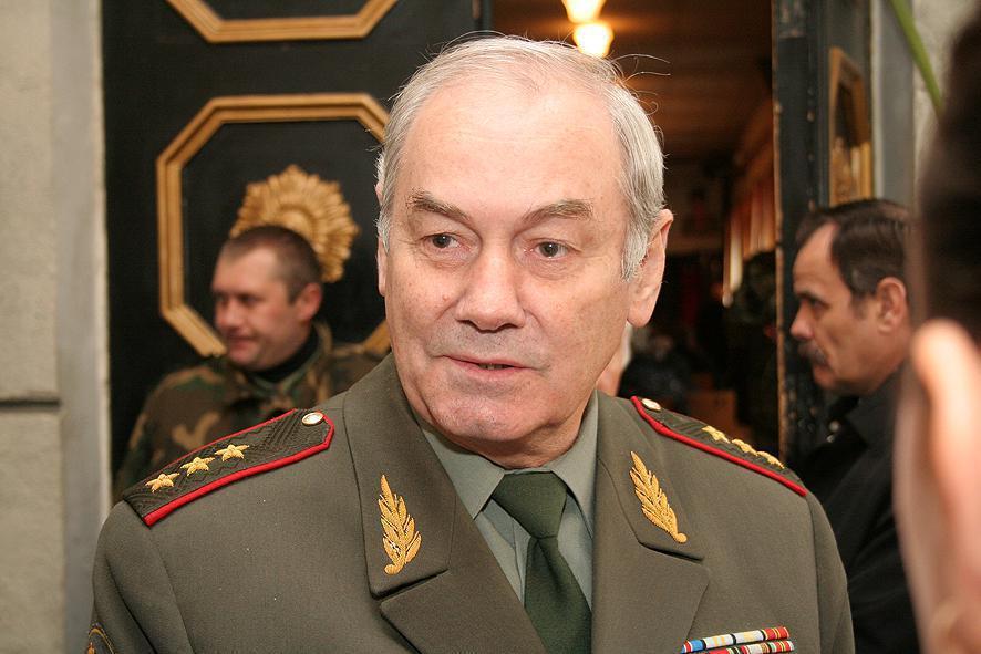 Русија поседује посебне начине да утиче на САД у космичкој сфери
