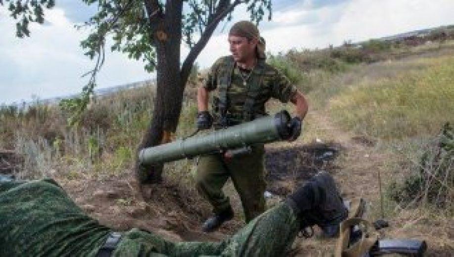 Кијевске снаге за недељу дана извршиле 251 напад на ДНР