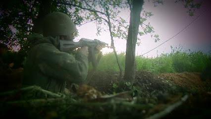 Кијевске снаге 45 пута напале територију ДНР