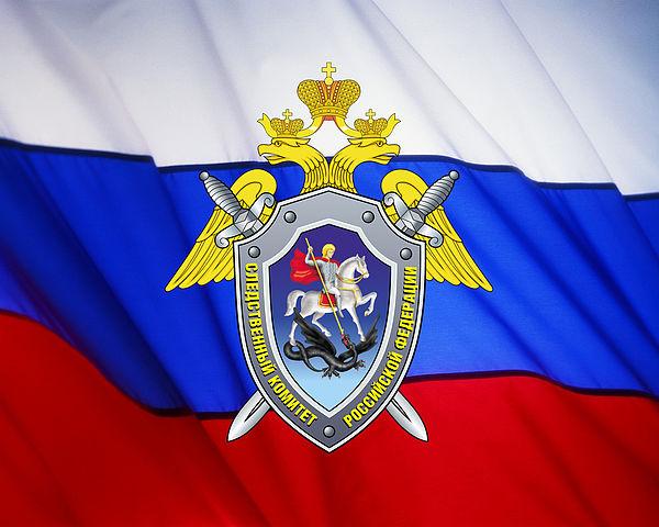 Истражни комитет покренуо кривични поступак против 20 званичника МО Украјине
