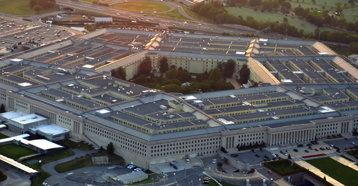 Министарство одбране САД контролише наоружавање сиријске опозиције
