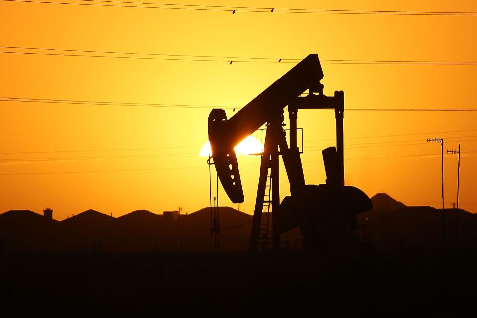 Сирија повратила контролу над већином великих нафтних поља
