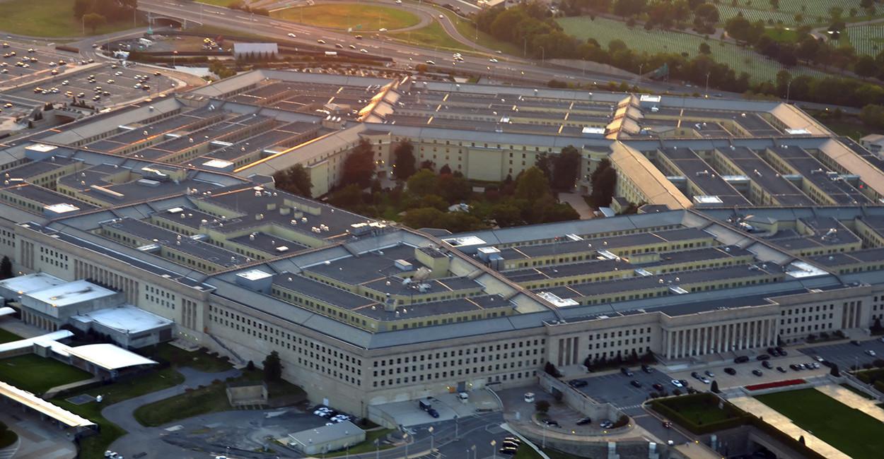 Пентагон појачао праћење позиција руске војске у Сирији
