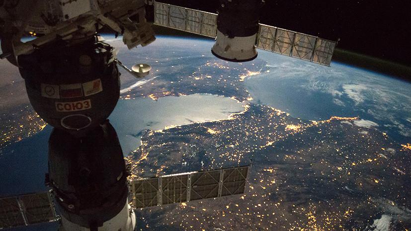 Роскосмос против иницијативе Луксембурга за експлоатацију космичких ресурса од стране приватних компанија