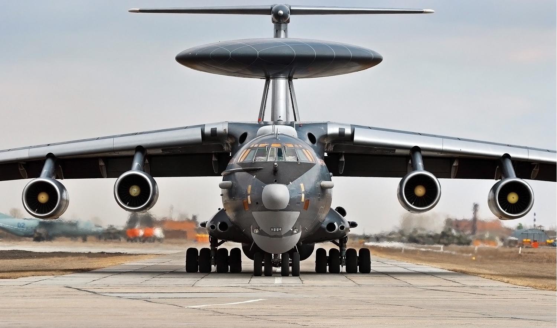 Шојгу: Серијске испоруке авиона А-100 почеће 2020. године