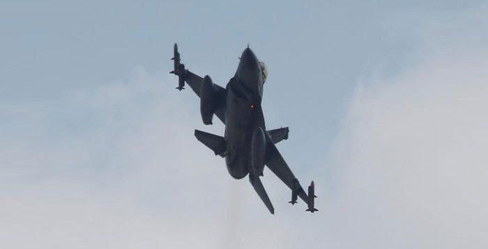 Турска бомбардовала Курде у Ираку
