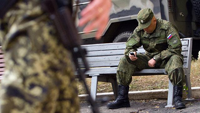 Русија повлачи посматраче из Донбаса