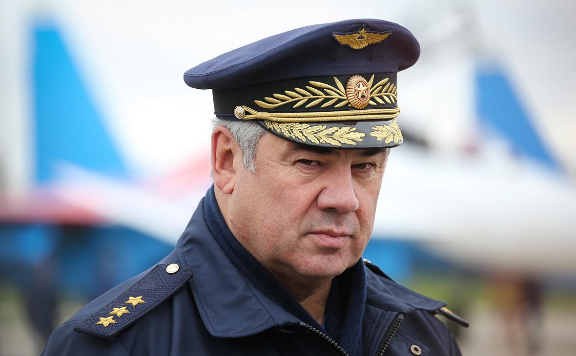Русија повећава нуклеарни потенцијал према реалности међународне политичке ситуације