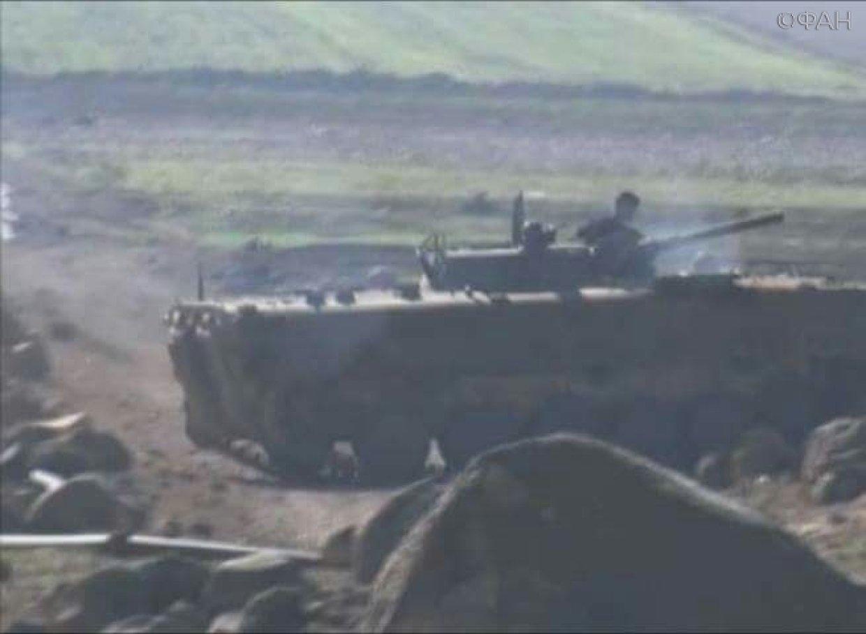 Сиријске снаге успоставиле контролу над авио-базом Абу Духур