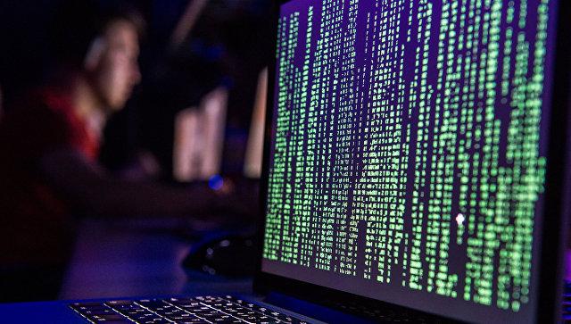 Пентагон: Повећан број сајбер напада