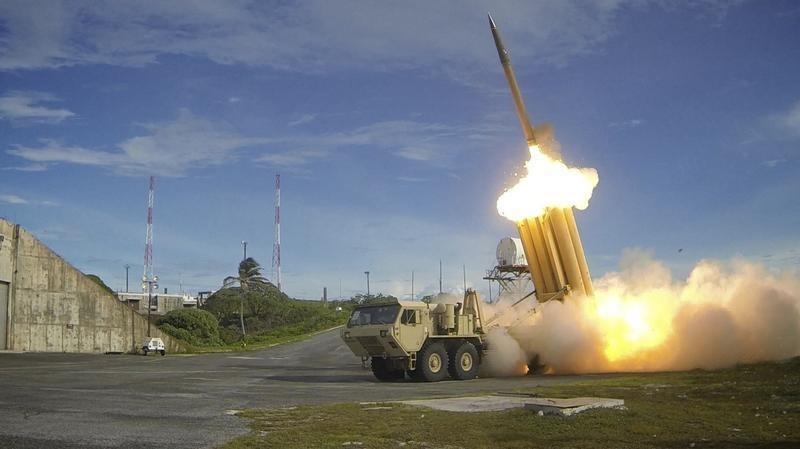 САД би могле повећати количину нуклеарне муниције