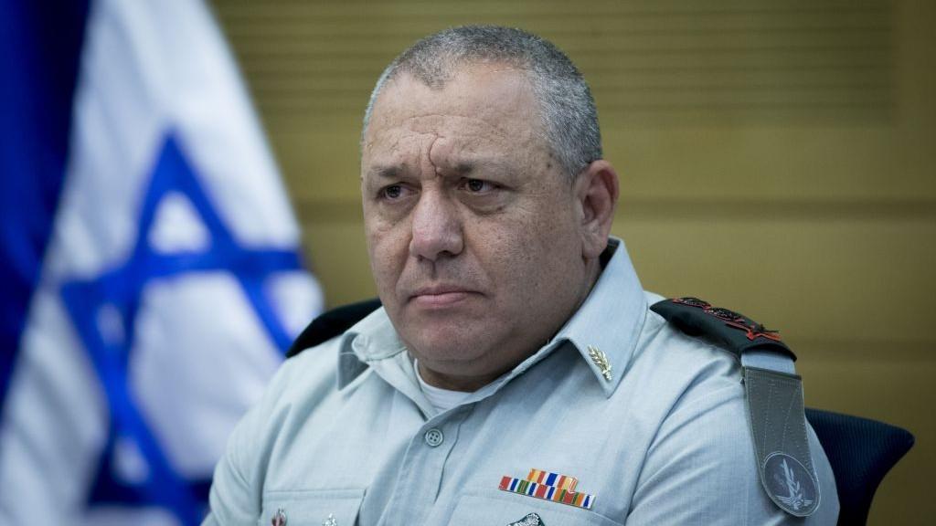 Израел: Иранска претња није само терористичка