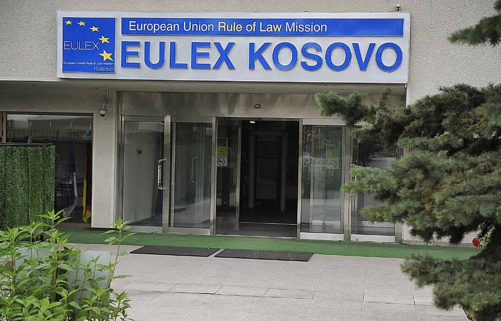 Еулекс: Приштина ће одлучити да ли ће Србија учествовати у истрази убиства