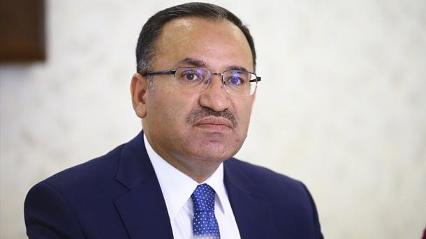 Ankara: Turska nije obećala Rusiji i drugim državama da će ograničiti operaciju