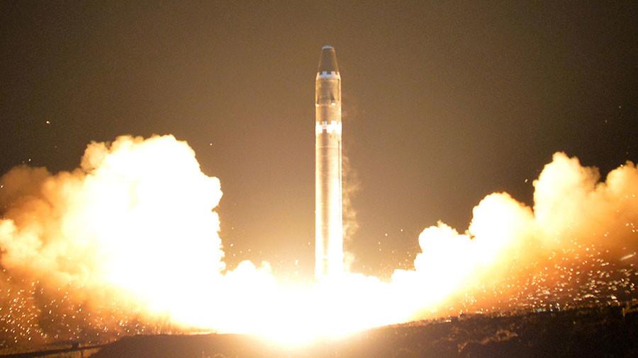 РТ: Северна Кореја се може супротставити свакој нуклеарној претњи - Пјонгјанг
