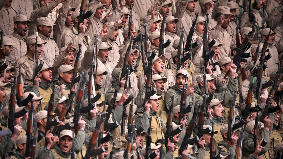 """РТ: Сиријски Курди траже заштиту Дамаска од """"турског окупатора"""""""