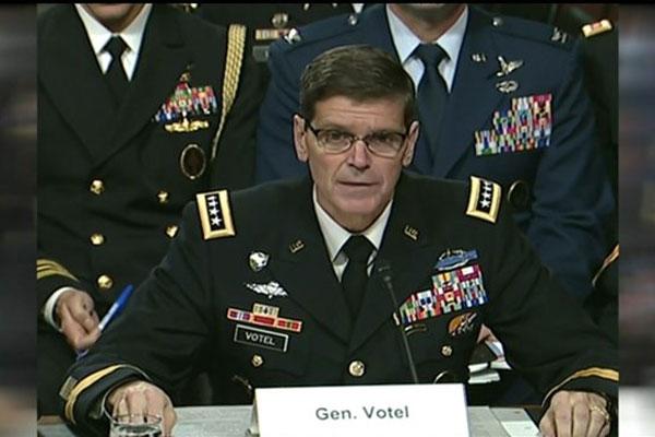САД: Чинимо све да се избегне конфронтација са Турском у Сирији