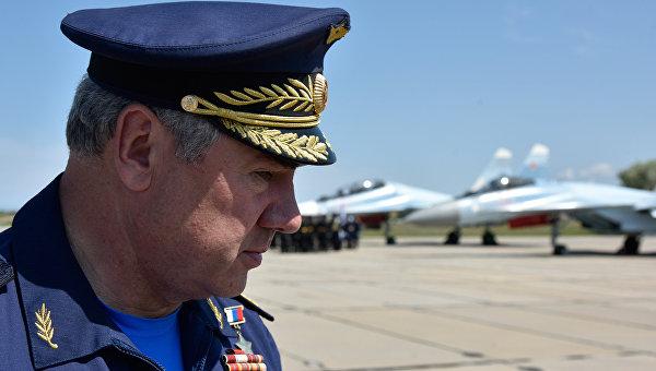 Бондарев: Суперсонично оружје убрзо ће постати део руског наоружања