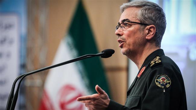 Iran: SAD prebacuju teroriste u Avganistan nakon poraza u Siriji i Iraku
