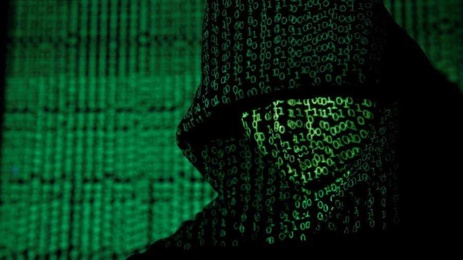 САД оптужиле Русију за хакерски напад у Украјини