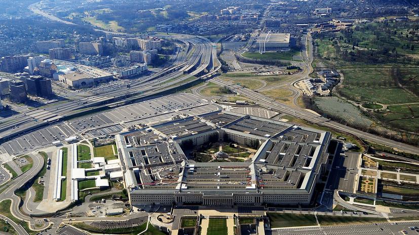 Пентагон: Не намеравамо да смањимо праг примене нуклеарног оружја