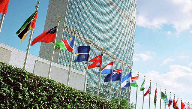 УН позвале Турску да обустави операцију у Сирији