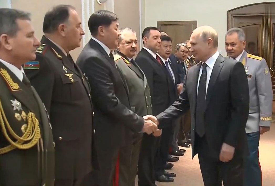 "Русија финансира обуку србских пилота ""мигова 29"""