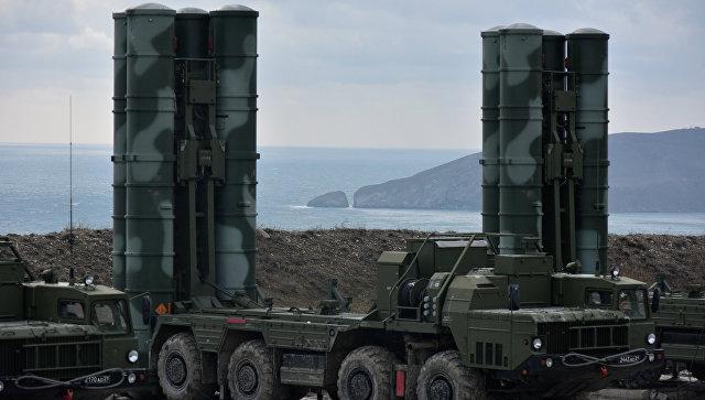Кијев: Русија контролише зону Црног мора и ваздушни простор региона